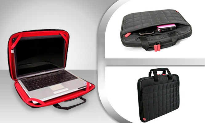 últimos lanzamientos comprar original Super descuento S/.78 por funda para laptop o notebook de hasta 14