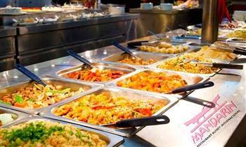 Chinese Food Near Islandia Ny