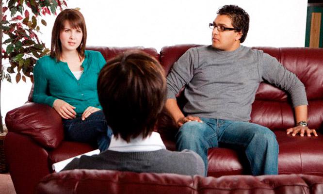 Terapia psicologica - 2 o 3 Sesiones