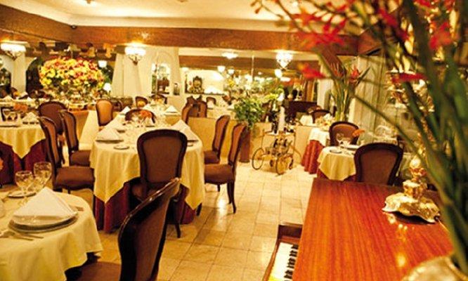 Miraflores Noche de amor en suite ejecutiva con jacuzzi desayunos y mas