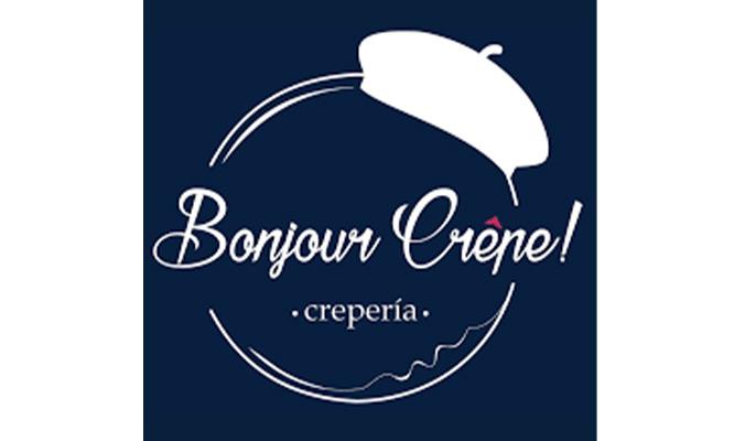 Combo para 2 Crepes dulces o salados a eleccion en Bonjour Crepe de Magadalena