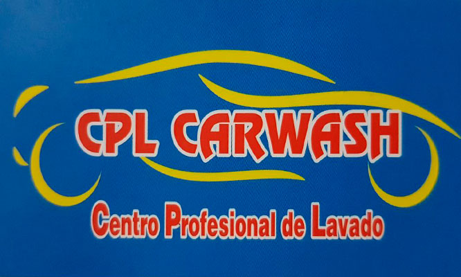Magdalena Lavado Full Premium o Full Ultra Premium para auto o camioneta