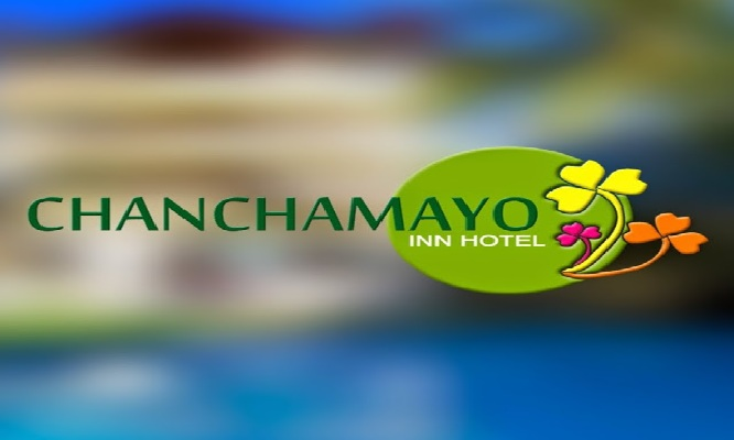 Chanchamayo tours