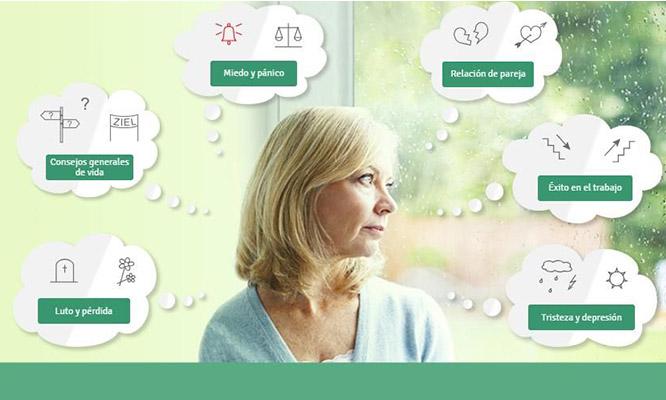 Consulta psicologica online individual pareja o familiar y mas