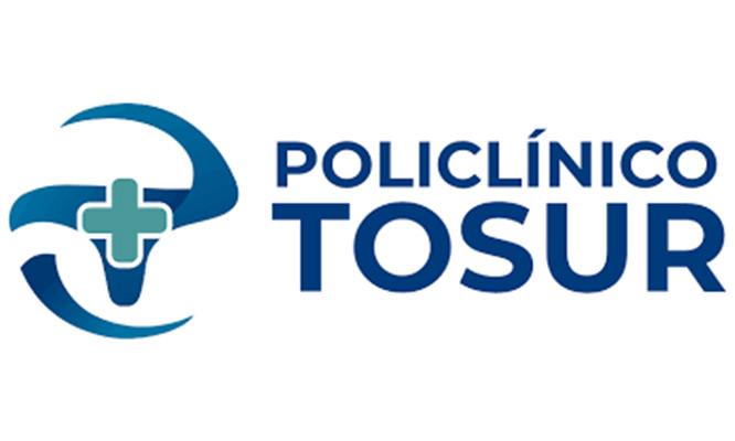 Examen medico para brevete en Policlinico Tosur San Juan de Miraflores