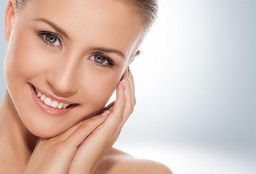 Miraflores Limpieza facial en 10 pasos y mas