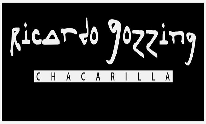 Ricardo Gozzing Chacarilla Hidratacion capilar de keratina Corte y mas