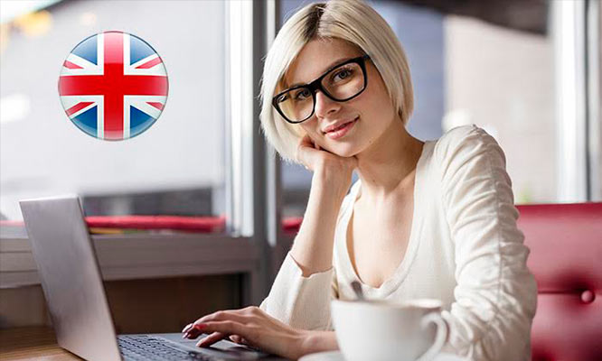 Oxford English - 6 meses de ingles online - Cuponidadpe