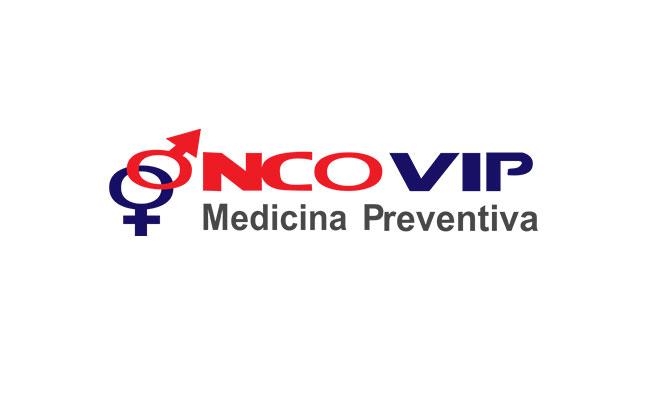 Chequeo ginecologico completo consulta medica y mas