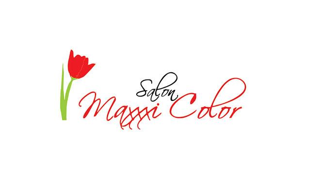 San Borja Botox capilar Italian Max® cocktel nutritivo