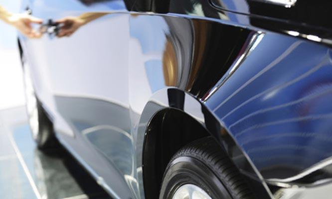 Lavado de salon Profesional para auto o camioneta