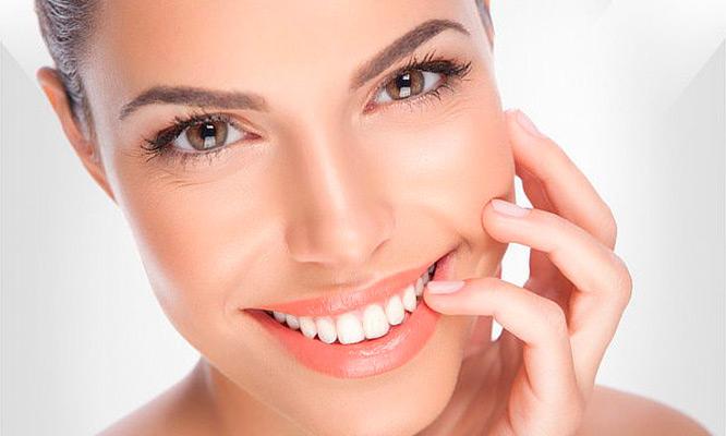 Limpieza facial Profunda Punta de Diamante Alta frecuencia y mas