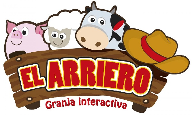 Entradas para niños y adultos actividades en la Granja Interactiva El Arriero