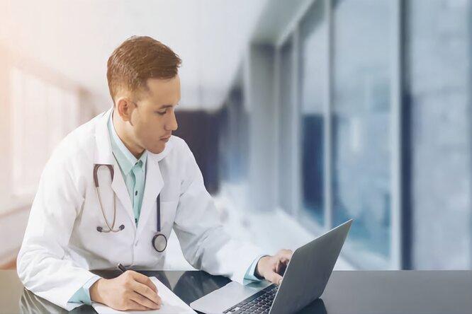 Examen Medico para Brevete PUENTE PIEDRA nuevo revalidacion y recategorizacion y mas