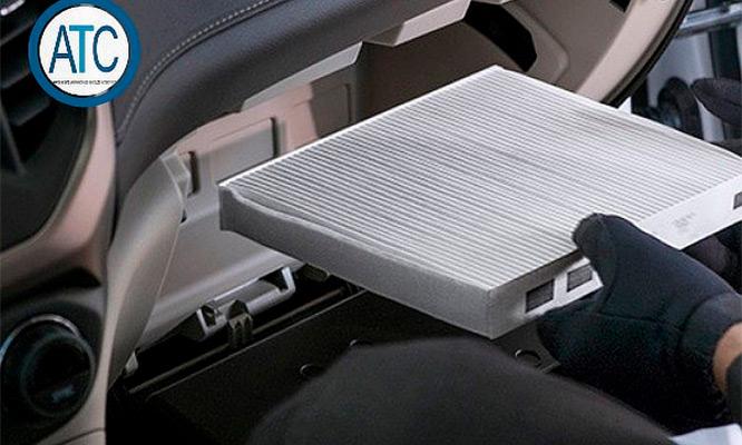 Aire Acondicionado Automotriz Mantenimiento Preventivo & Mas