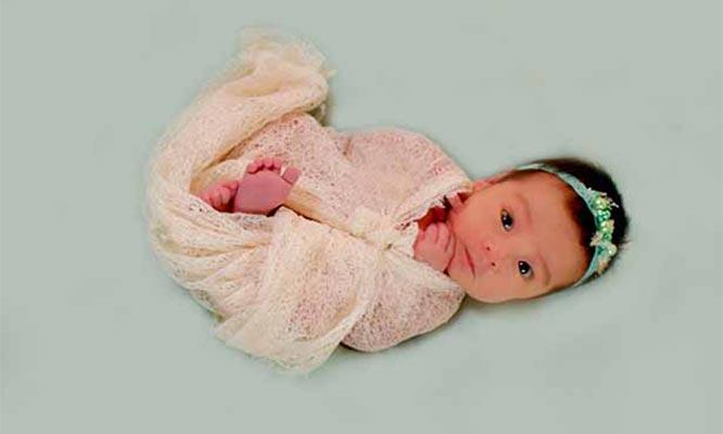 Sesion New Born fotos impresas y digitales y mas