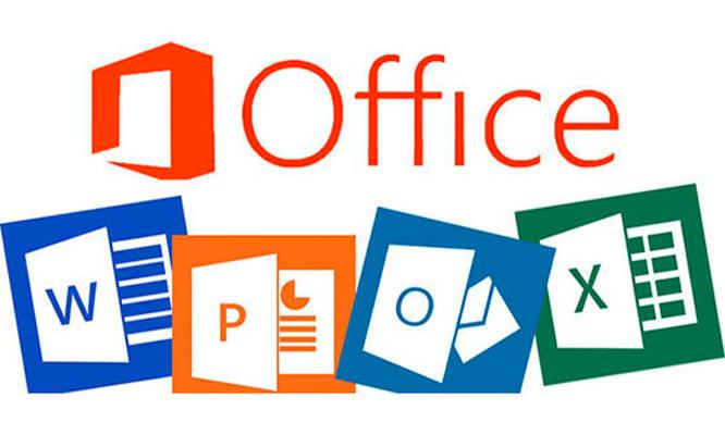 Curso Especialista en Ofimatica Word Excell Power Point Microsoft Outlook