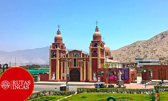 Full day Antioquia Camino Inca Qhapaq Ñan Pueblo Fantasma de Sisicaya y mas