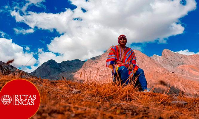 Full Day Cordillera de la Viuda Santa Rosa de Quives Canta Laguna 7 Colores y mas