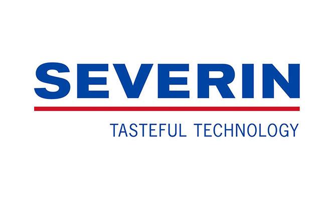 Hervidor de Huevos Electrico marca Severin® envio gratis