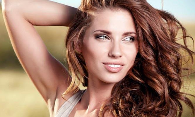 Cauterizacion capilar con keratina y mas