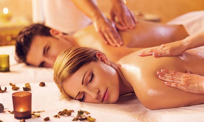 Spa para 1 o 2 personas Sauna seco sauna de vapor exfoliacion corporal y mas