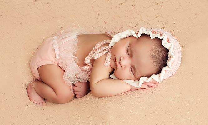 Sesion de fotos para embarazadas o recien nacidos