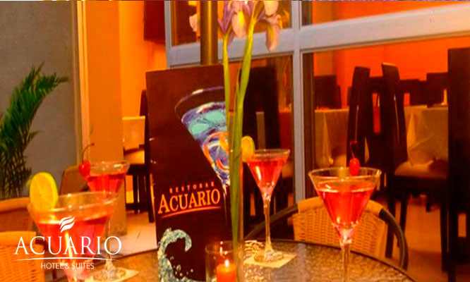 Noche romantica en hab Superior o Suite con jacuzzi welcome drinks