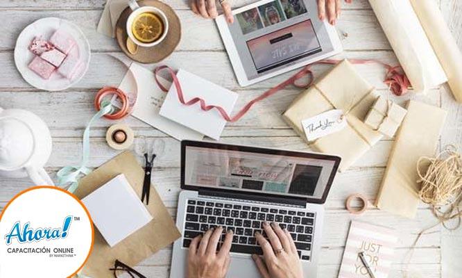 Event Planner curso online de organizacion de eventos en 13 lecciones