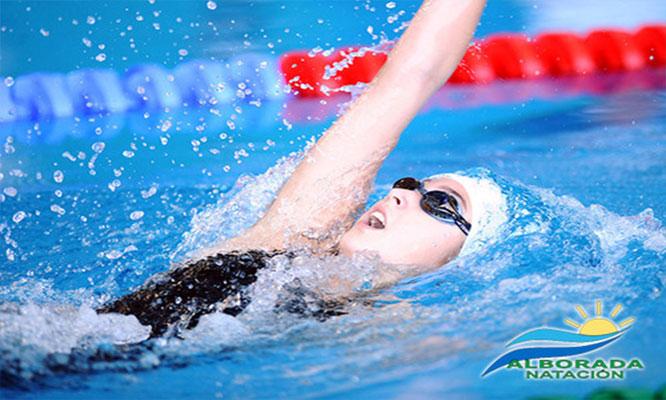 4 8 o 12 clases de natacion para mama bebe niños y adultoshorario a elegir