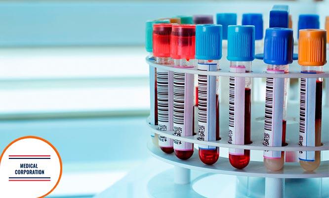 Analisis clinicos para niños Hemoglobina Parasitologico simple test de Graham y orina