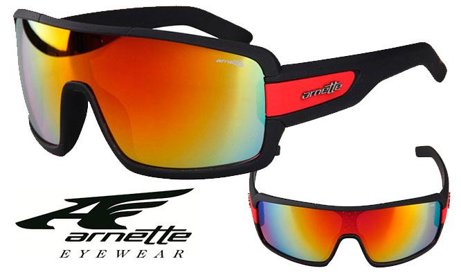 062afdca14 Lentes de sol Arnette made in Italy UV400. Elige entre 7 colores ...