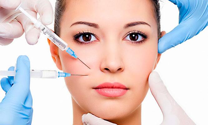San Borja Rejuvenecimiento facial PRP activador de ADN punta de diamante y mas
