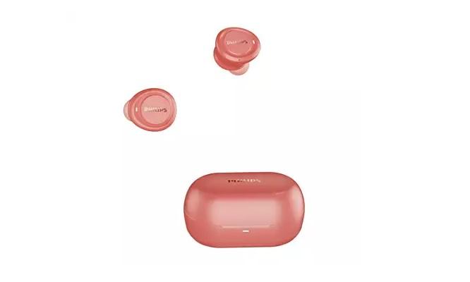 TWS Auriculares intrauditivos PHILIPS ¡Incluye delivery! ¡realmente inalambricos!