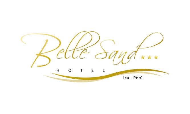 ¡Ica en pareja! 2D / 1N o 3D / 2N en habitacion a elegir en el Belle Sand