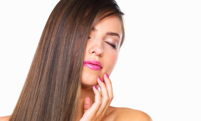 Servicio masaje piel oscura