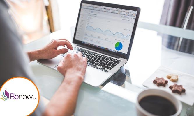 Curso online de Marketing Digital Certificacion