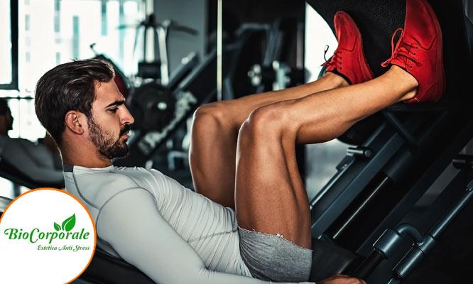 Aanticelulitico tonificante gluteos piernas y mas