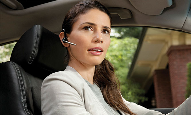 Bluetooth de ultima tecnologia version V 41 modelo K10S