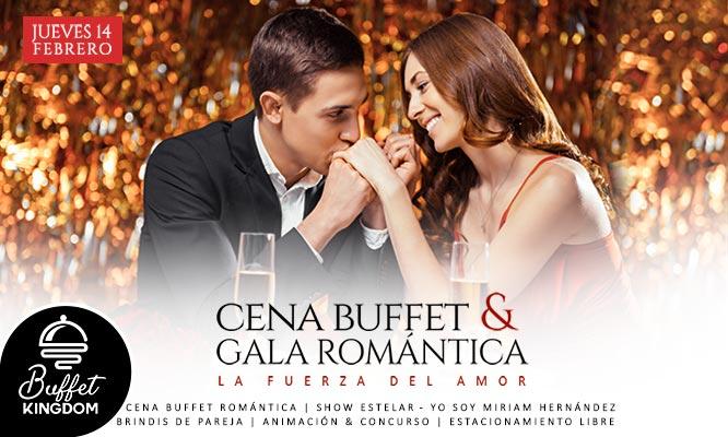 Noche romantica en Habitacion a elegir desayunos Nadiya Spa y mas