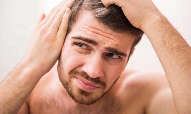 San Borja PRP para alopecia activador de celulas madres y mas