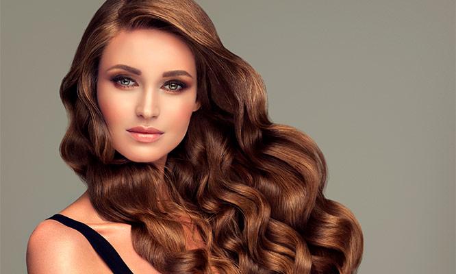Corte para Dama Lavado de cabello Tratamiento Capilar Cepillado y mas