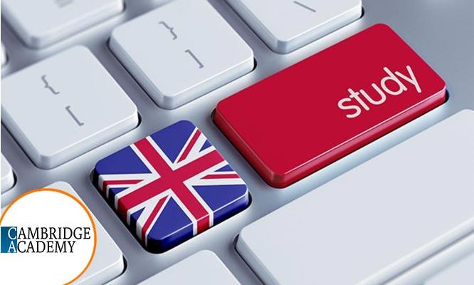 Curso online preparacion a IELTS 6 12 18 36 o 60 meses