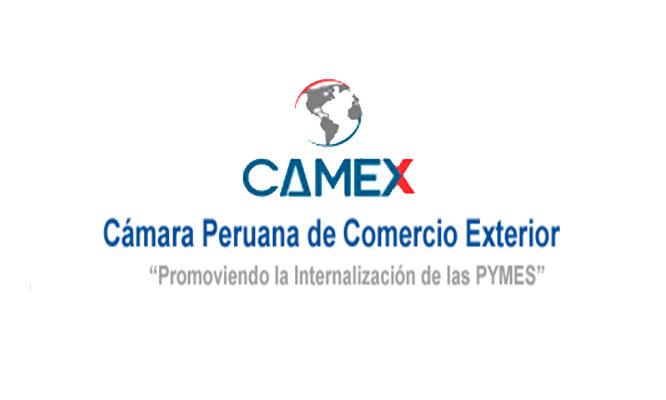 Online curso en gerencia de producto y marca - camara peruana de comercio exterior