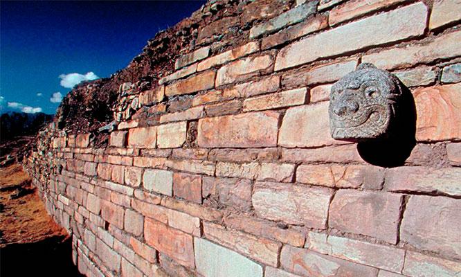 Huaraz 2D/1N o 3D/2N en la hermosa ciudad tours y mas
