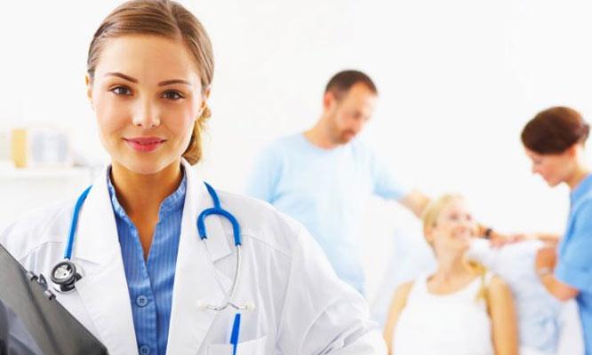 Chequeo preventivo para damas incluye Hemograma papanicolau colesterol y mas