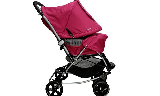 Coche Cosco o Infanti para niña o niño ¡Incluye delivery!