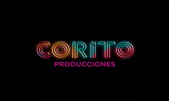 Miraflores 2 entradas para Retocada ¡Muere de la risa con Fabiola Artega!