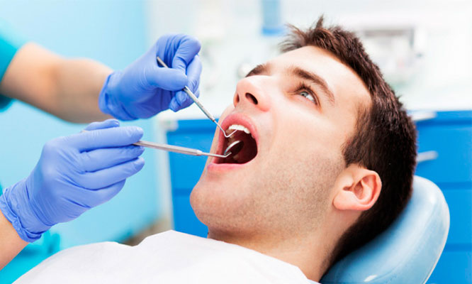 2 o 3 sesiones de blanqueamiento dental 1 curacion simple o sellante y mas