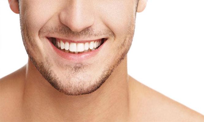 Paquete de Limpieza FULL Odontologica